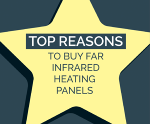 Top reasons to buy FIR